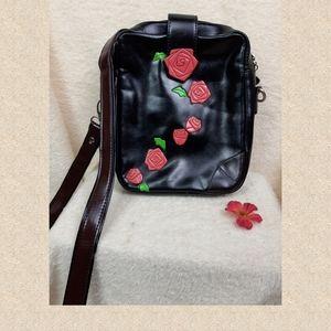 Espe original crossbody purse cute and unique